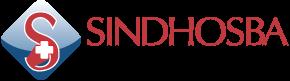 Sindhosba