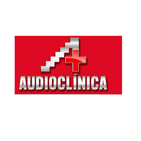 AUDIOCLINICA ESPECIALIDADES MEDICAS DE A