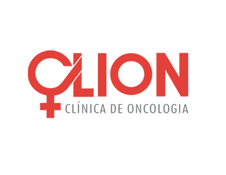CLION - CLÍNICA DE ONCOLOGIA LTDA