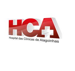 HOSPITAL DAS CLINICAS DE ALAGOINHAS S.A.