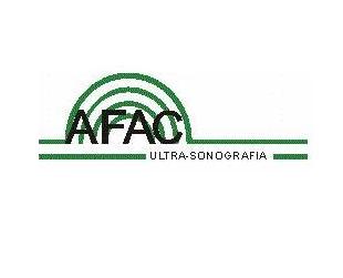 ALFACO EMPREENDIMENTO MÉDICOS