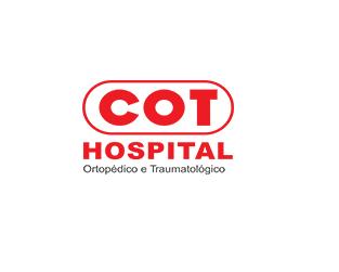 CLINICA ORTOPÉDICA E TRAUMATOLÓGICA