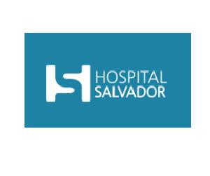 HOSPITAL SALVADOR SERVIÇOS DE SAÚDE LTDA