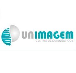UNIMAGEM UNIDADE DE IMAGEM MEDICA LTDA -