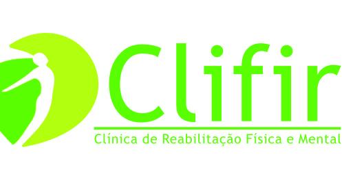 CLIFIR CLINICA DE REABILITAÇÃO FÍSICA E MENTAL