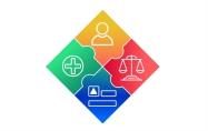 Fórum Jurídico da Saúde