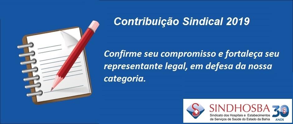 Informe Sindhosba