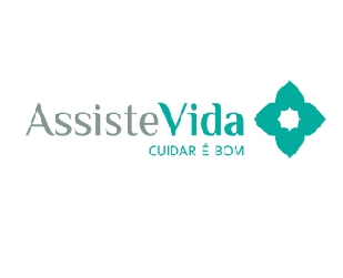 ASSISTE VIDA - ATENCAO DOMICILIAR