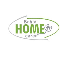 BAHIA HOME CARE SERVIÇOS MÉDICOS DOMICILIAR