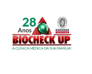 POLICLINICA DO CANELA LTDA (BIOCHECK-UP)