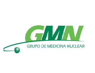 GMN - GRUPO DE MEDICINA NUCLEAR LTDA