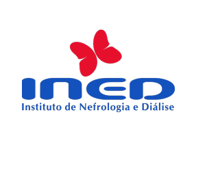 INED INSTITUTO DE NEFROLOGIA E DIÁLISE