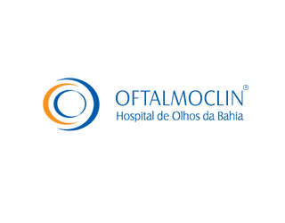 OFTALMOCLIN HOSPITAL DE OLHOS LTDA