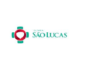 SÃO LUCAS SOCIEDADE HOSPITALAR