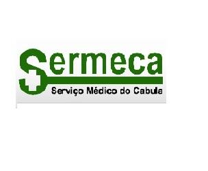 SERMECA SERVIÇO MEDICO DO CABULA