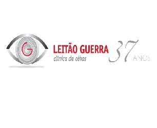CLINICA DE OLHOS LEITÃO GUERRA