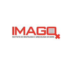 IMAGO - INSTITUTO DE MASTOLOGIA E GINECOLOGIA DA BAHIA