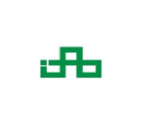 IDAB INSTITUTO DE DERMATOLOGIA E ALERGIA