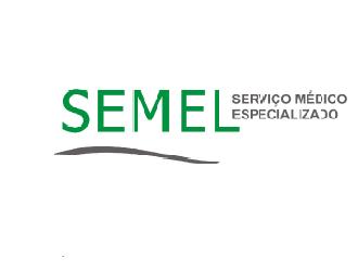 SEMEL SERVIÇO MEDICO ESPECIALIZADO