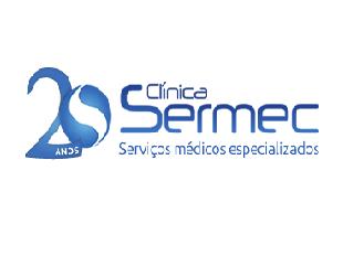 SERMEC SERVIÇOS MÉDICOS