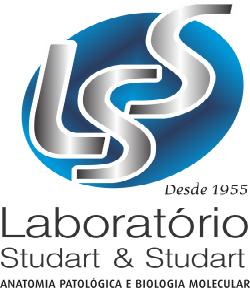 LSS - LABORATORIO STUDART STUDART